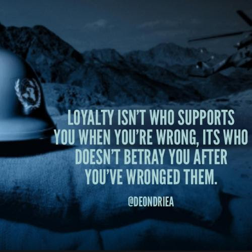 Being Betrayed Quotes Quotes About Being Betrayed Sayings About