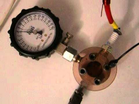 allumage-electronique.blogspot.com