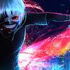 Imagenes De Tokyo Ghoul Full Hd