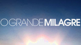 O Grande Milagre | filmes-netflix.blogspot.com