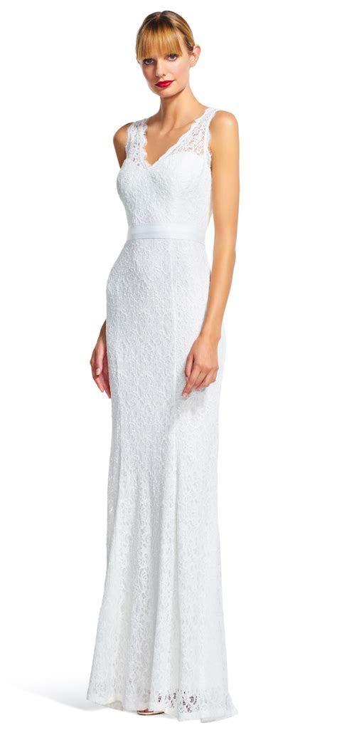 Plus Size Wedding Dresses Macys
