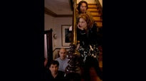 Cowboy Junkies presale code for concert tickets in Vancouver, BC