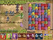 Jogar Kings guard Jogos