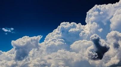 Метеоролог рассказал о погоде в регионах России в ближайшие дни