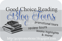 photo GCRBlogTour2.png