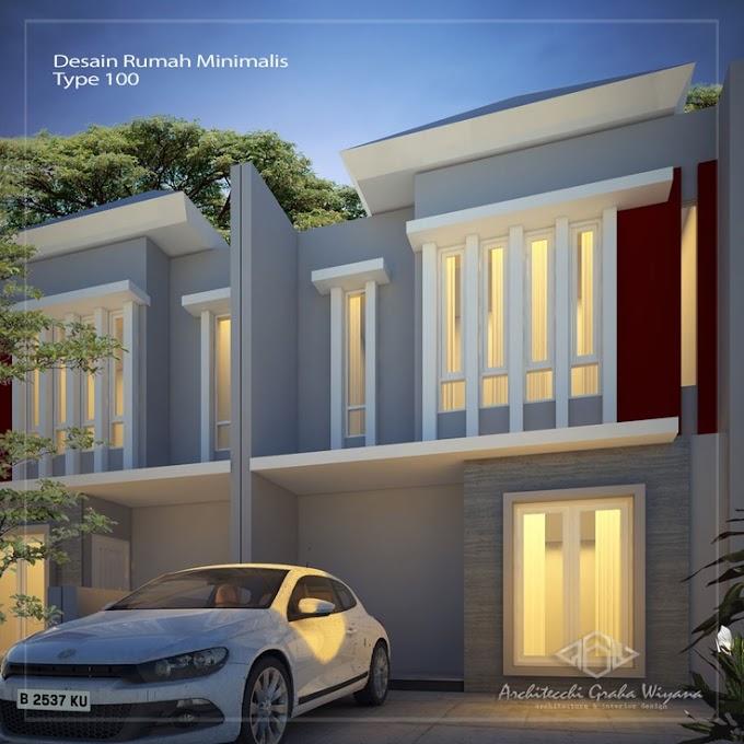 Desain Dapur Ukuran 2x2 Meter | Ide Rumah Minimalis