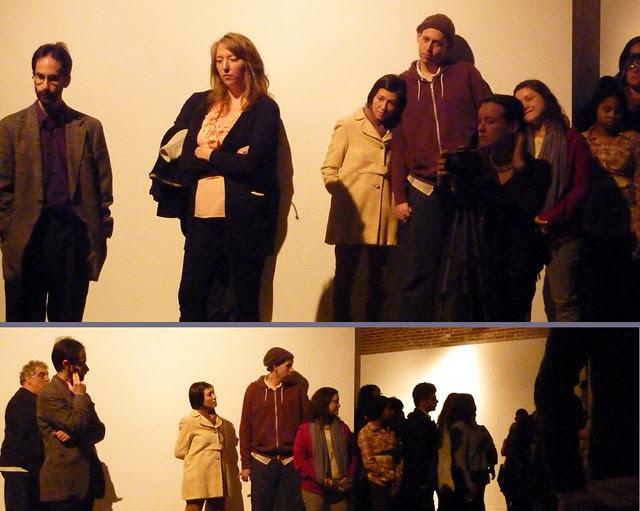 P1030693-2012-01-06-gloATL-ACAC-Physical-Suite-2-on-a-theme-of-non-Fiction-Wall-Fans-Paul-et-al