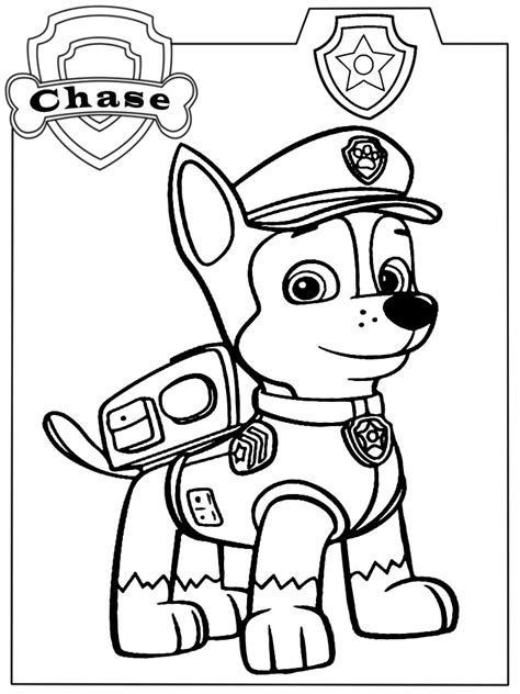 Cars 2 Coloring Book Pdf Rally Cars Car Coloring Pages 2018