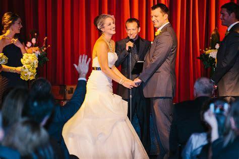 Georgetown Ballroom Wedding Photos   Clara Ganey Photography