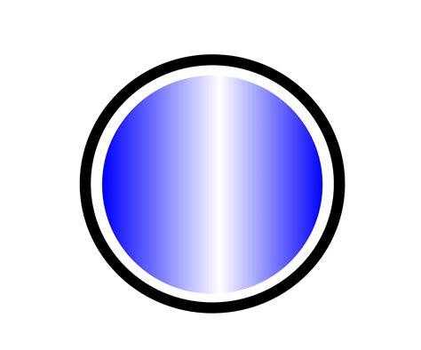 gambar lingkaran  logo