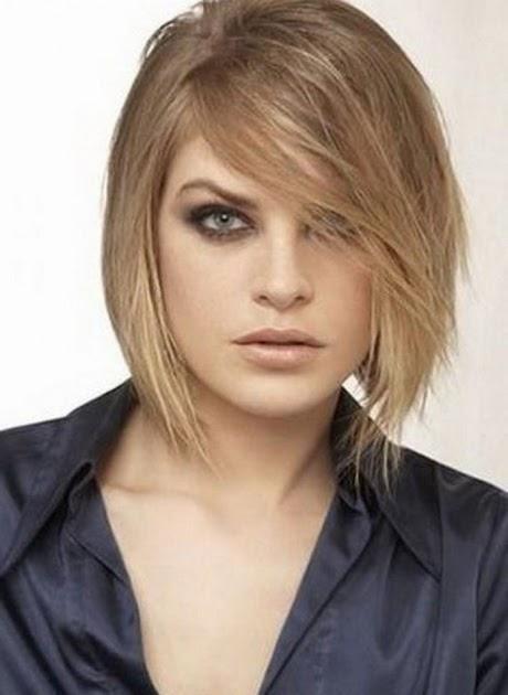 Frisuren Fur Dunnes Haar Pinterest Hairstyle Pp