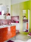 Glamour Girls Bathroom Renovation Ideas » Bathroom Design - Evemvp.