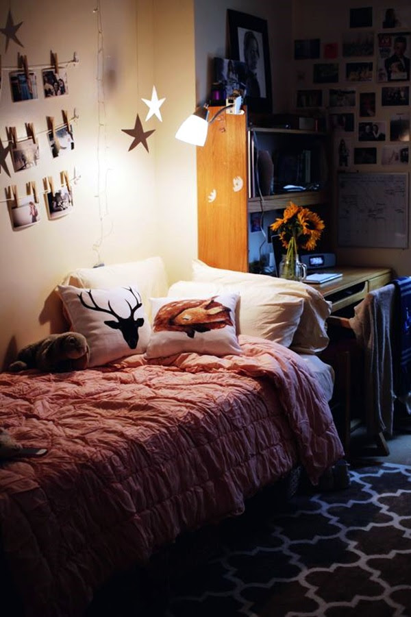 Decoration Ideas to Prove Your Smartness (2)