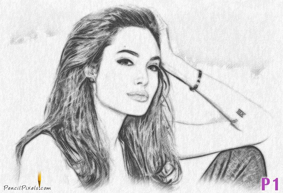 https bestmechanicalpencilfordrawing24 blogspot com 2020 06 17 top photo to pencil sketch online html