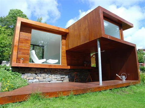 modelos de casas de madeira dicas essenciais