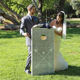 Wedding Cornhole Boards   Tosso.com