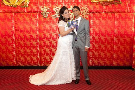 Brooklyn Wedding Photography   Chinese Indian Wedding Day