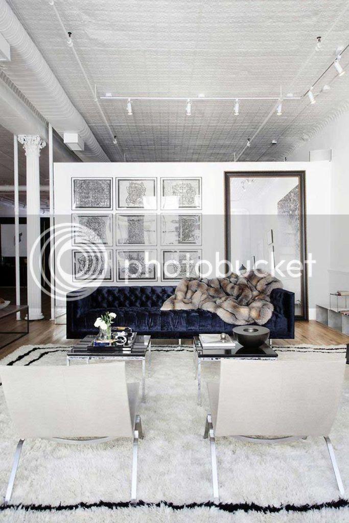 photo Marie Olsson Nylander-interiors_zpsm3a1pto3.jpg