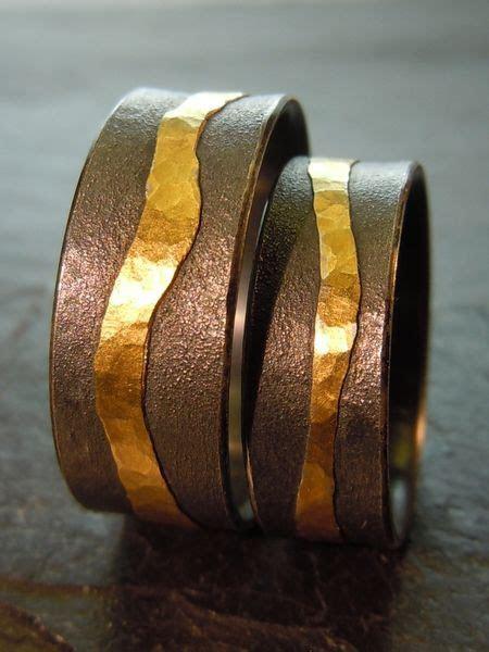 pin von annett svoboda auf wedding pinterest ringe