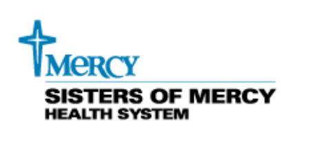 Mercy Gilbert Er Medical Records