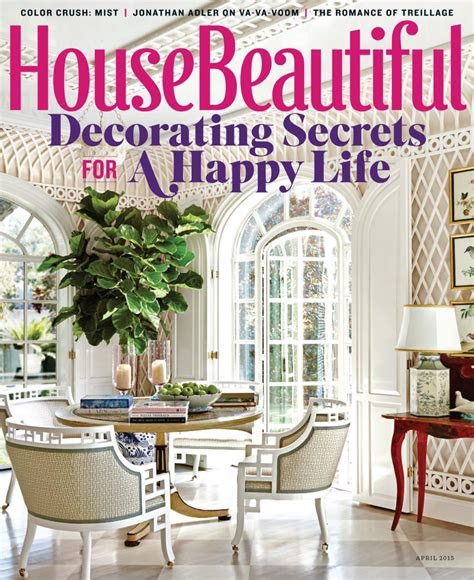 top  favorite home decor magazines life  summerhill