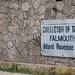 Jamaica-Falmouth-5870