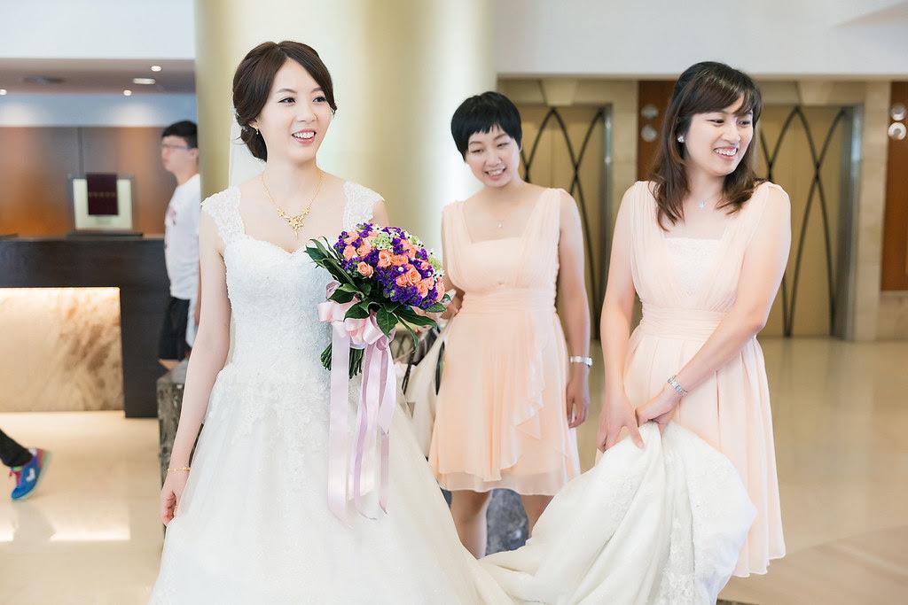 台中臻愛婚攝051