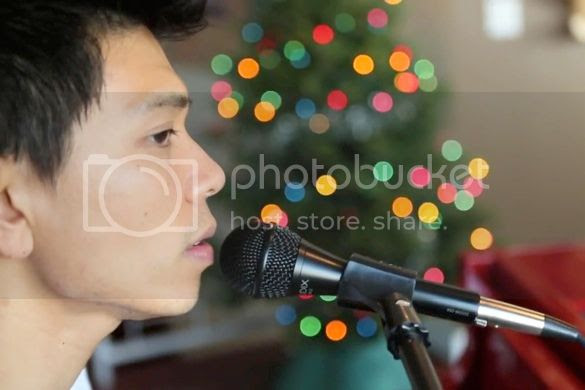 Andrew Abaria - They Say It's Christmas photo Abaria_Xmas001_zps71a7ef36.jpg