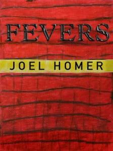 Joel Homer