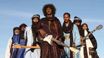 Tinariwen (from Mali) presale password for show tickets in New Orleans, LA (House of Blues New Orleans)