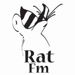 RAT FMshmataki