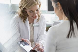 Ovarian cancer risk is known to be increased by BRCA1 and BRCA2 gene mutations, but recent developments have led researchers to believe there are several genes involved in homologous recombination-med