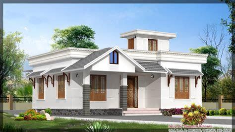 single story house simple plans simple single story house