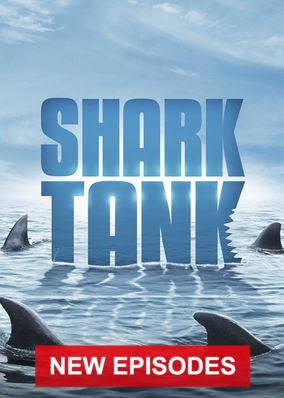 Shark Tank - Season 7