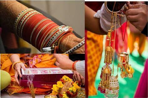 64 best Punjabi chura . images on Pinterest