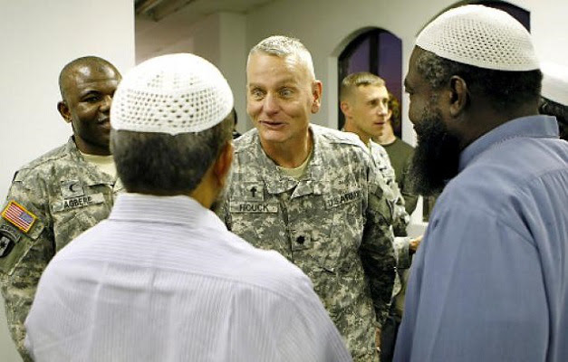 u-s-military-muslims-2
