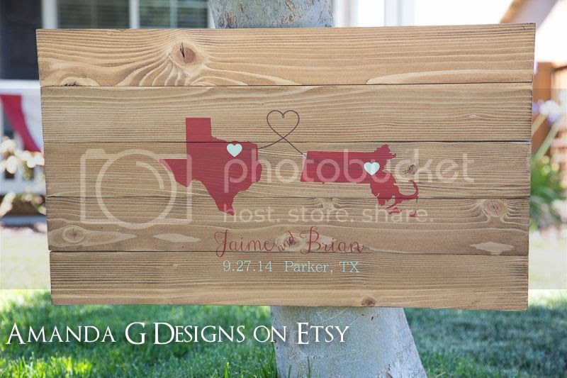 Two States wood sign photo June30-3.jpg
