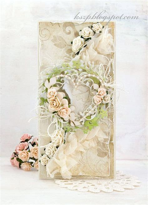 25  unique Wedding cards keepsake ideas on Pinterest