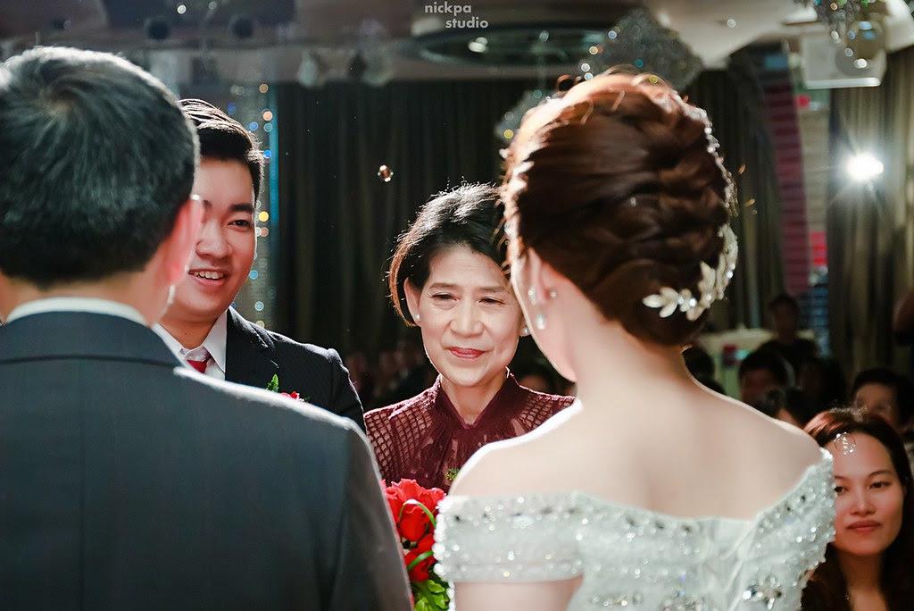 25台北民生晶宴婚攝