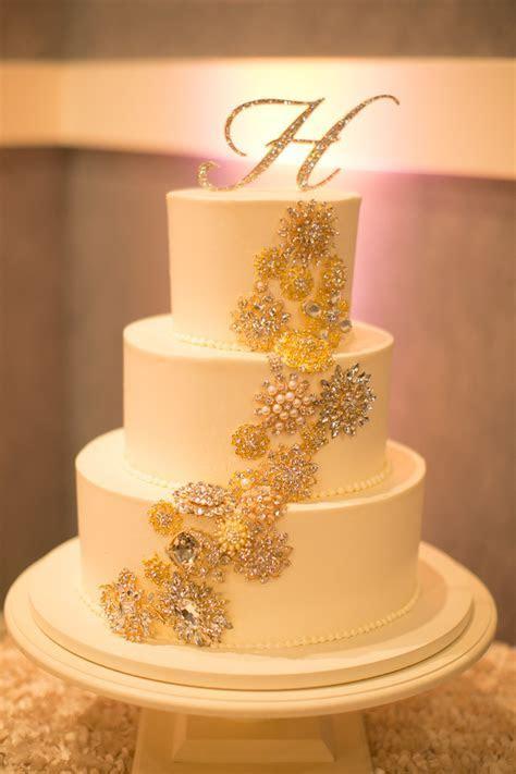 An Elegant Fall Wedding at W Atlanta ? Buckhead in Atlanta