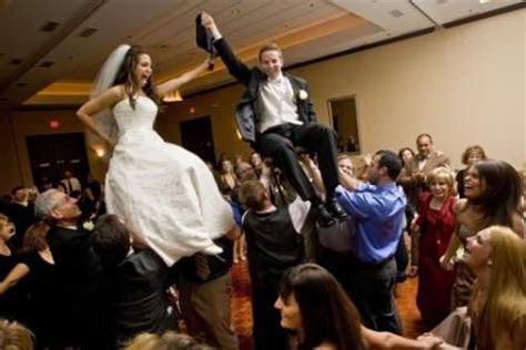 jewish wedding dance   Bridal Expo Chicago   Milwaukee
