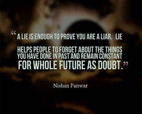 Doubt Future Quotes Doubt Quotes About Future Future Doubt Quotes