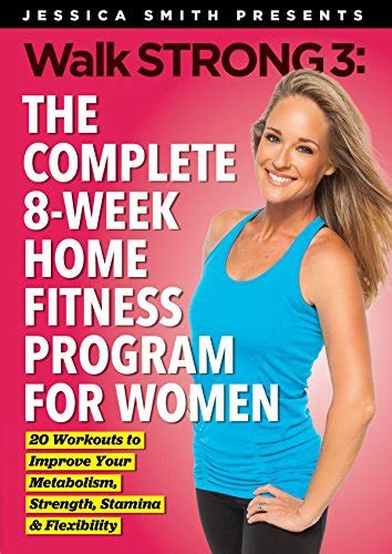 top  fitness dvds  women      place