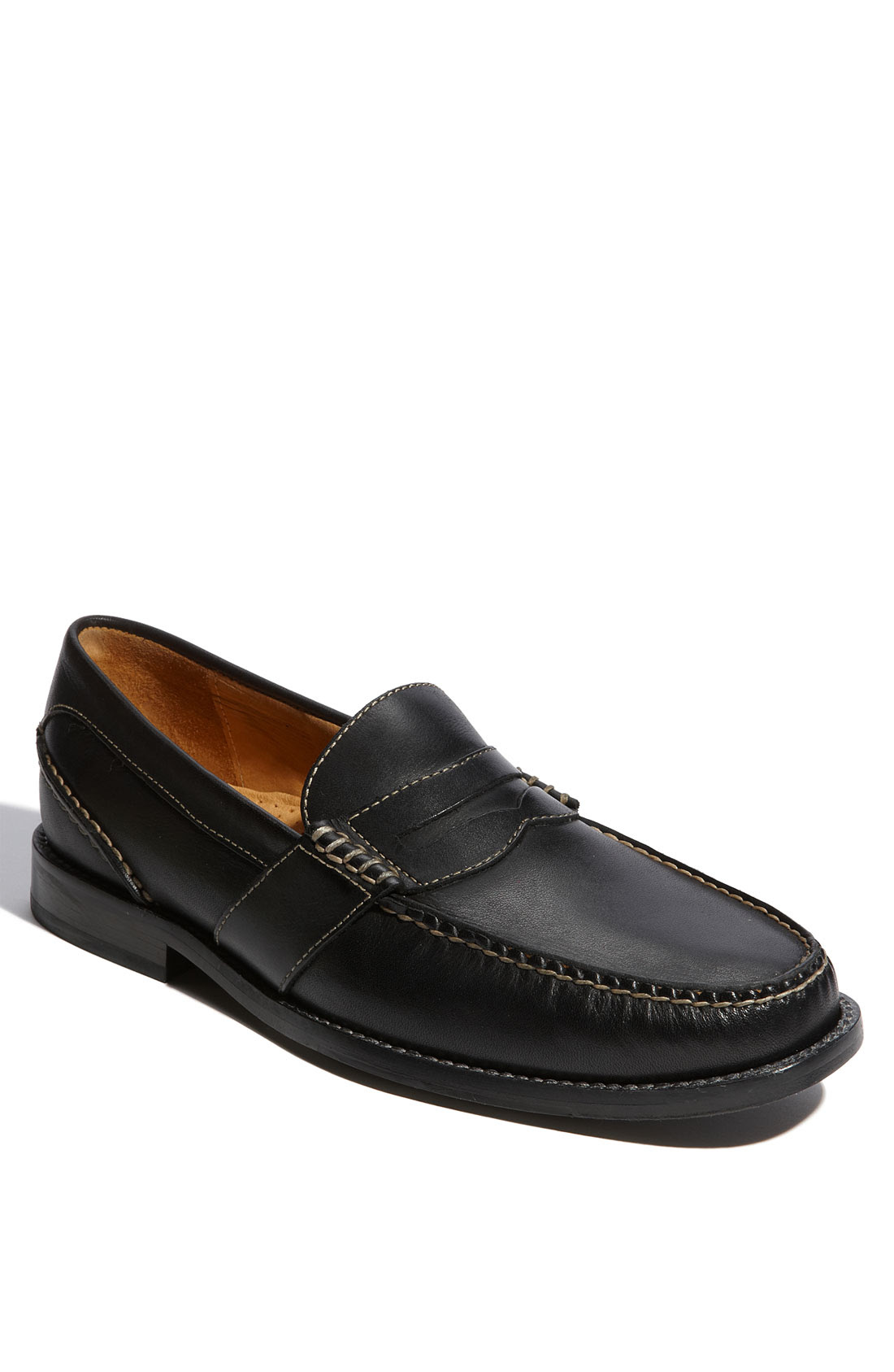 Sperry Top-sider Gold Cup Dress Casual Penny Loafer in ...