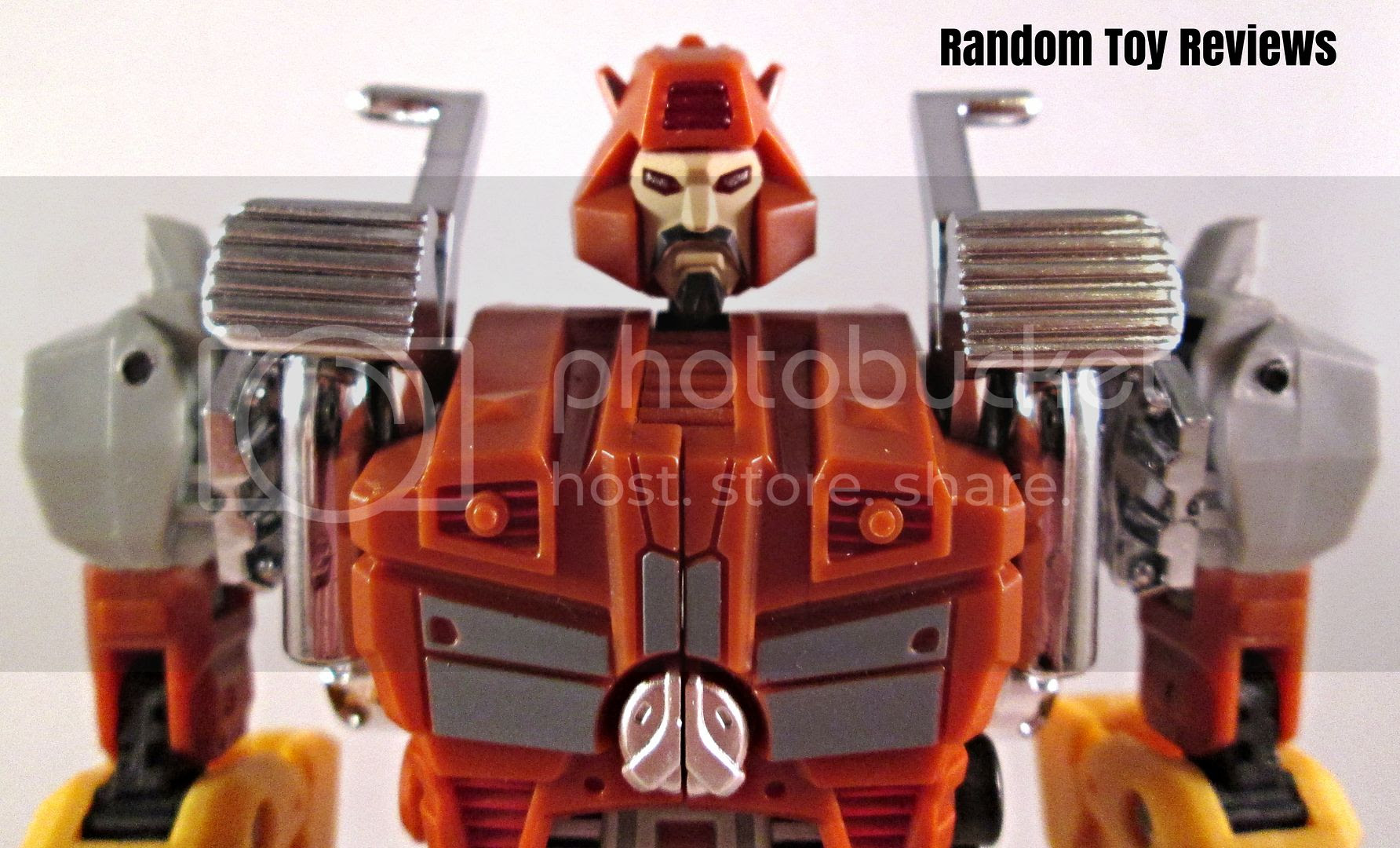 DX9 Splinter photo 170_zpsdb9fa11c.jpg