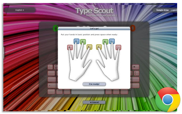 ex-typescout