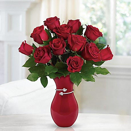 Why Does The Price Of Roses Go Up At Valentines Day Teleflora Blog