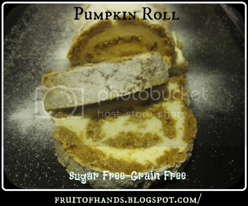 photo PumpkinRoll2_zps18ce7bfe.jpg