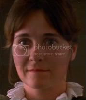 3 Anne Elliot