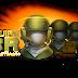 Lista Oficial de membros: Equipe Tanki Brasil